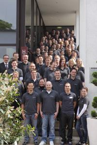Das-Team-von-viaprinto_klein