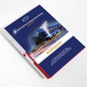 Hochwertige-Workbooks-für-Konferenzteilnehmer
