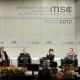 muenchner_sicherheitskonferenz