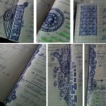 doodle_c_bauder