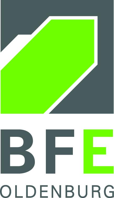 BFE_Logo_Druck_4C