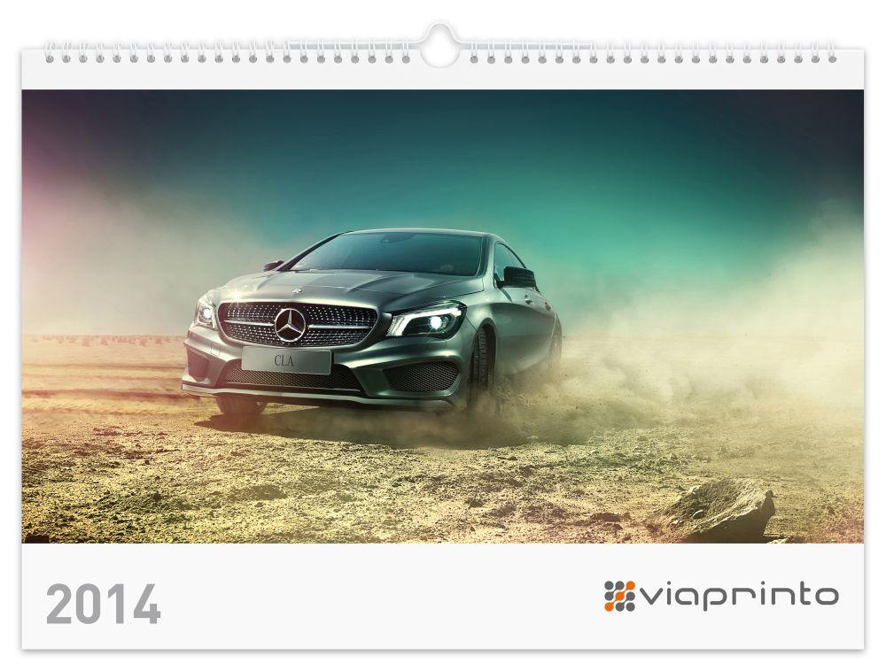 https://www.viaprinto.de/motivkalender#/drive
