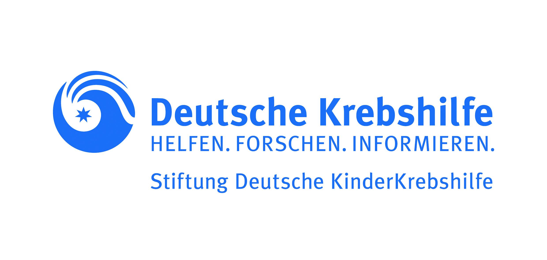 http://www.krebshilfe.de/deutsche-krebshilfe/tochterorganisationen/deutsche-kinderkrebshilfe.html