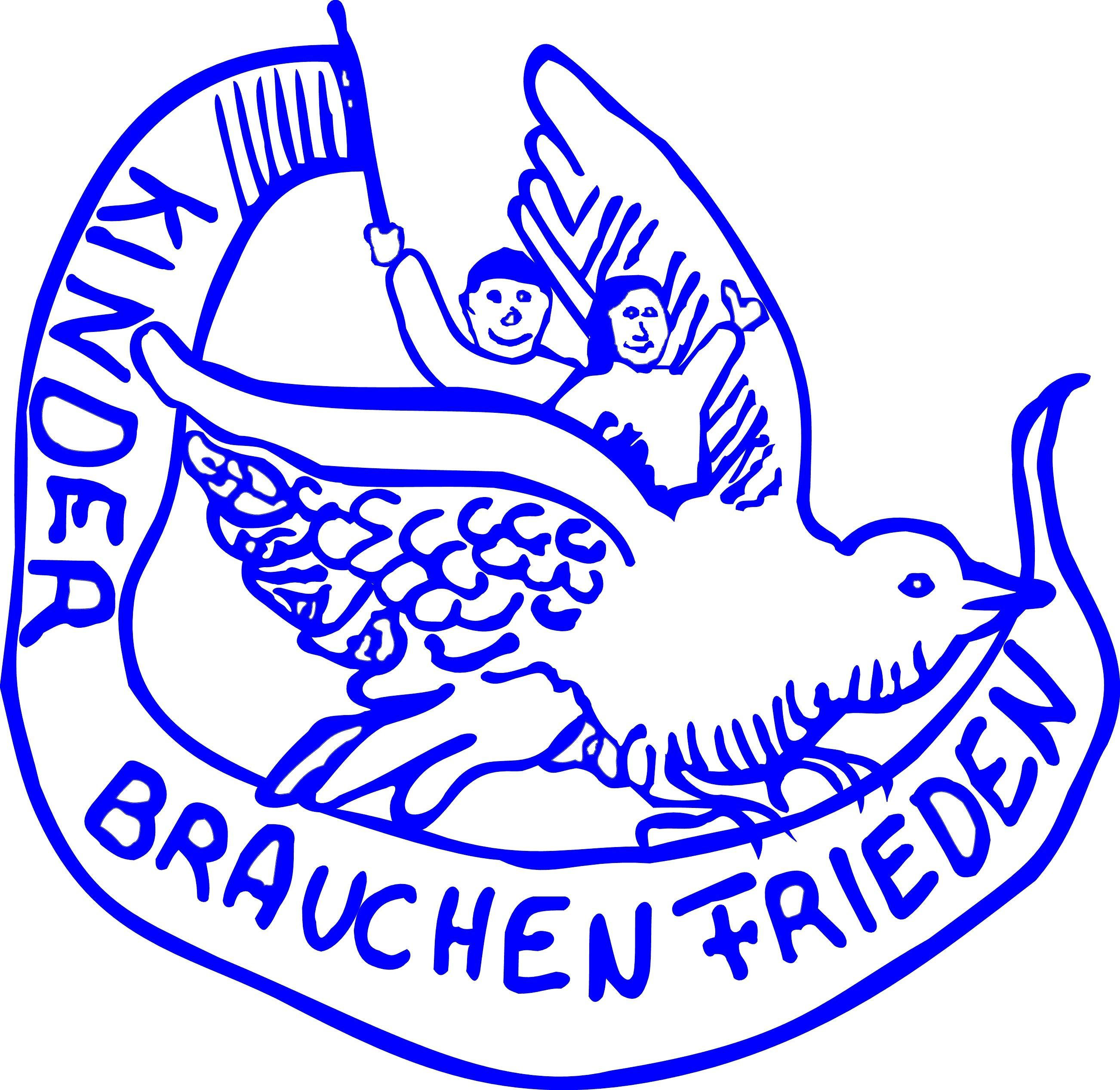 http://www.kinder-brauchen-frieden.de/