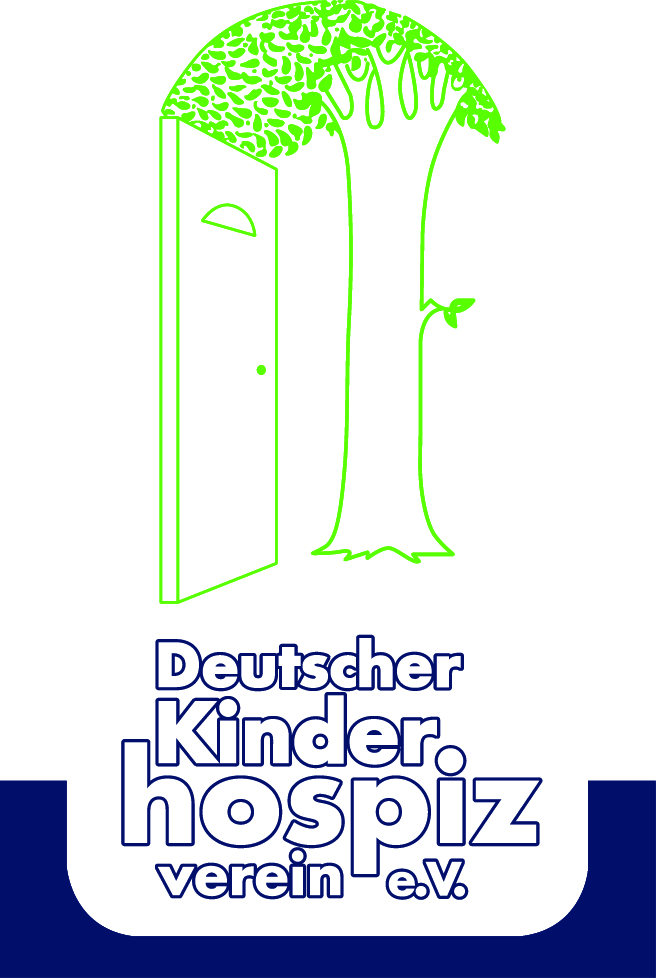 http://www.deutscher-kinderhospizverein.de/startseite/