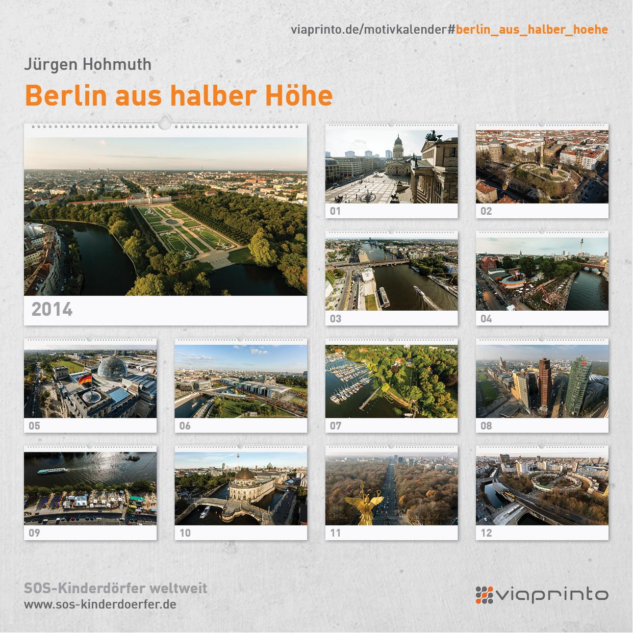 https://www.viaprinto.de/motivkalender#/berlin_aus_halber_hoehe