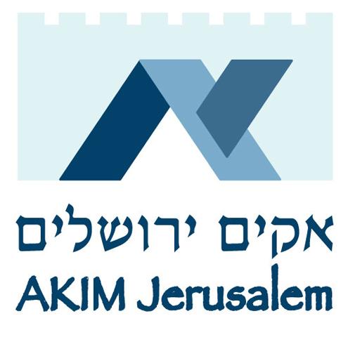 http://www.akim-jerusalem.org.il/german/main/