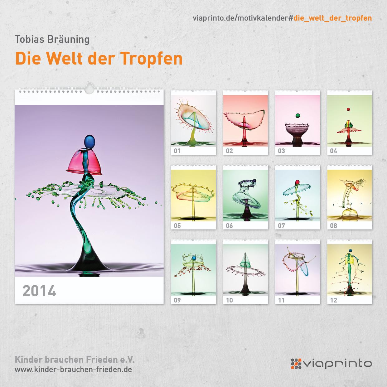 https://www.viaprinto.de/motivkalender#/die_welt_der_tropfen