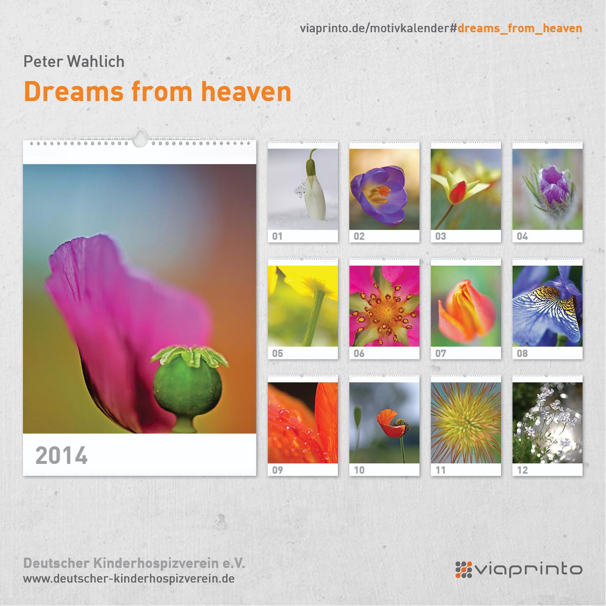 https://www.viaprinto.de/motivkalender#/dreams_from_heaven