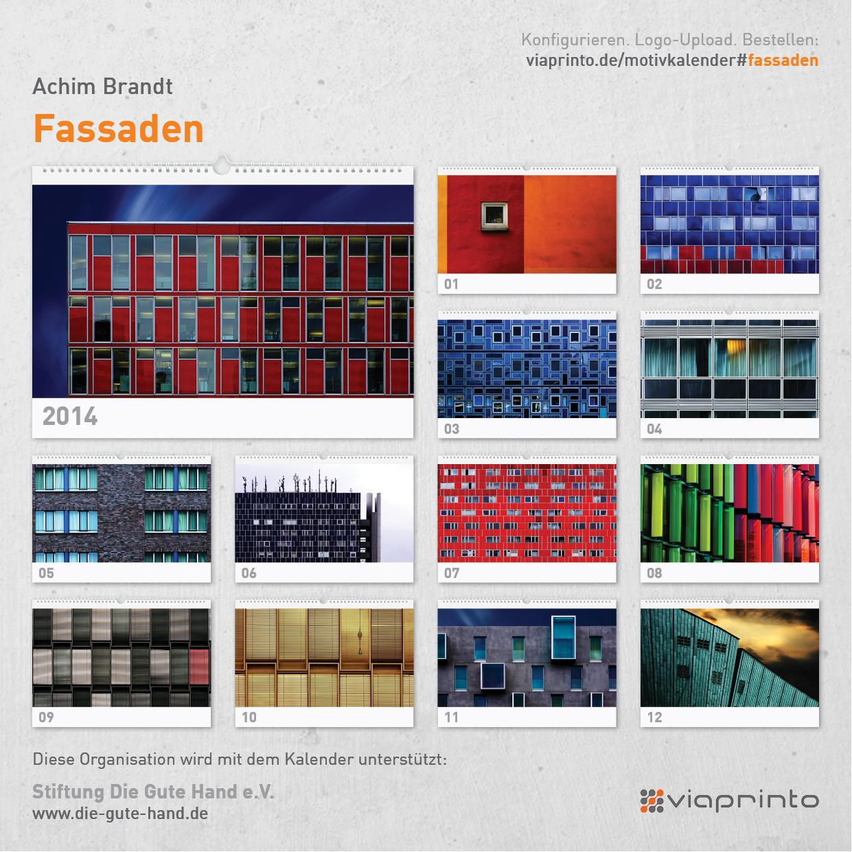 https://www.viaprinto.de/motivkalender#/fassaden