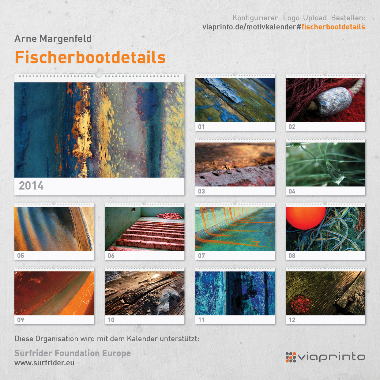 https://www.viaprinto.de/motivkalender#/fischerbootdetails
