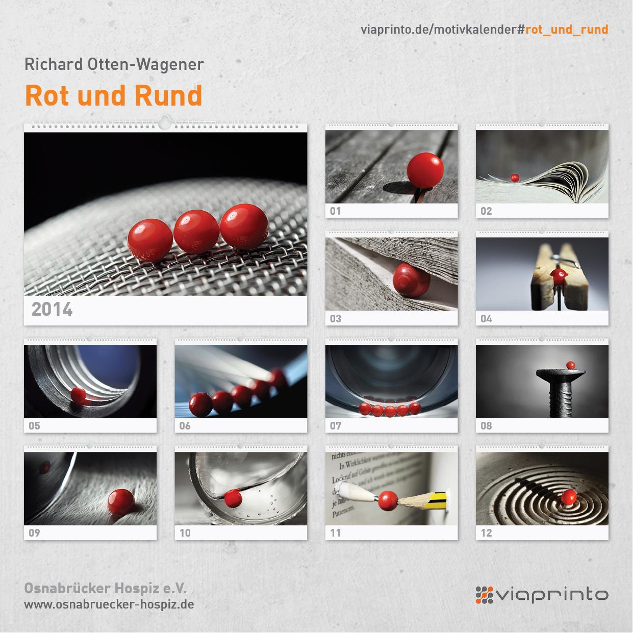 https://www.viaprinto.de/motivkalender#/rot_und_rund