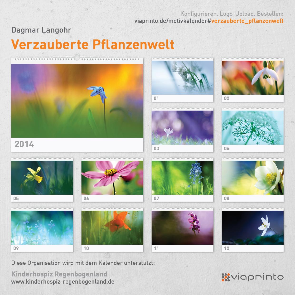 https://www.viaprinto.de/motivkalender#/verzauberte_pflanzenwelt