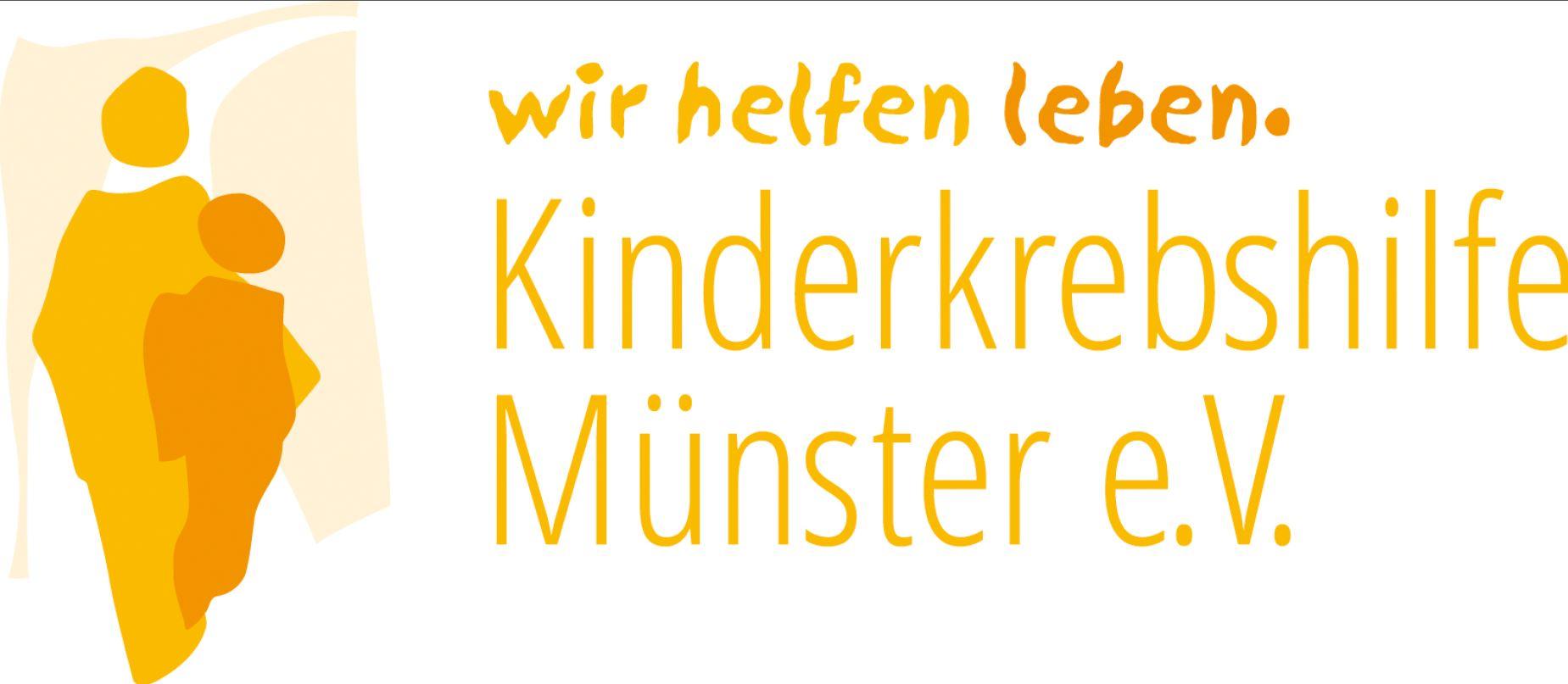 http://www.kinderkrebshilfe-muenster.de/