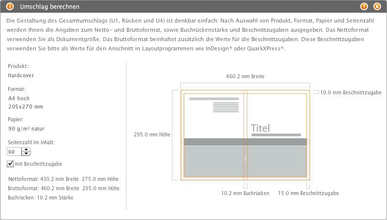 U1 Berechnen : blog archive das cover entscheidet tipps tricks f r ihr buch ~ Themetempest.com Abrechnung