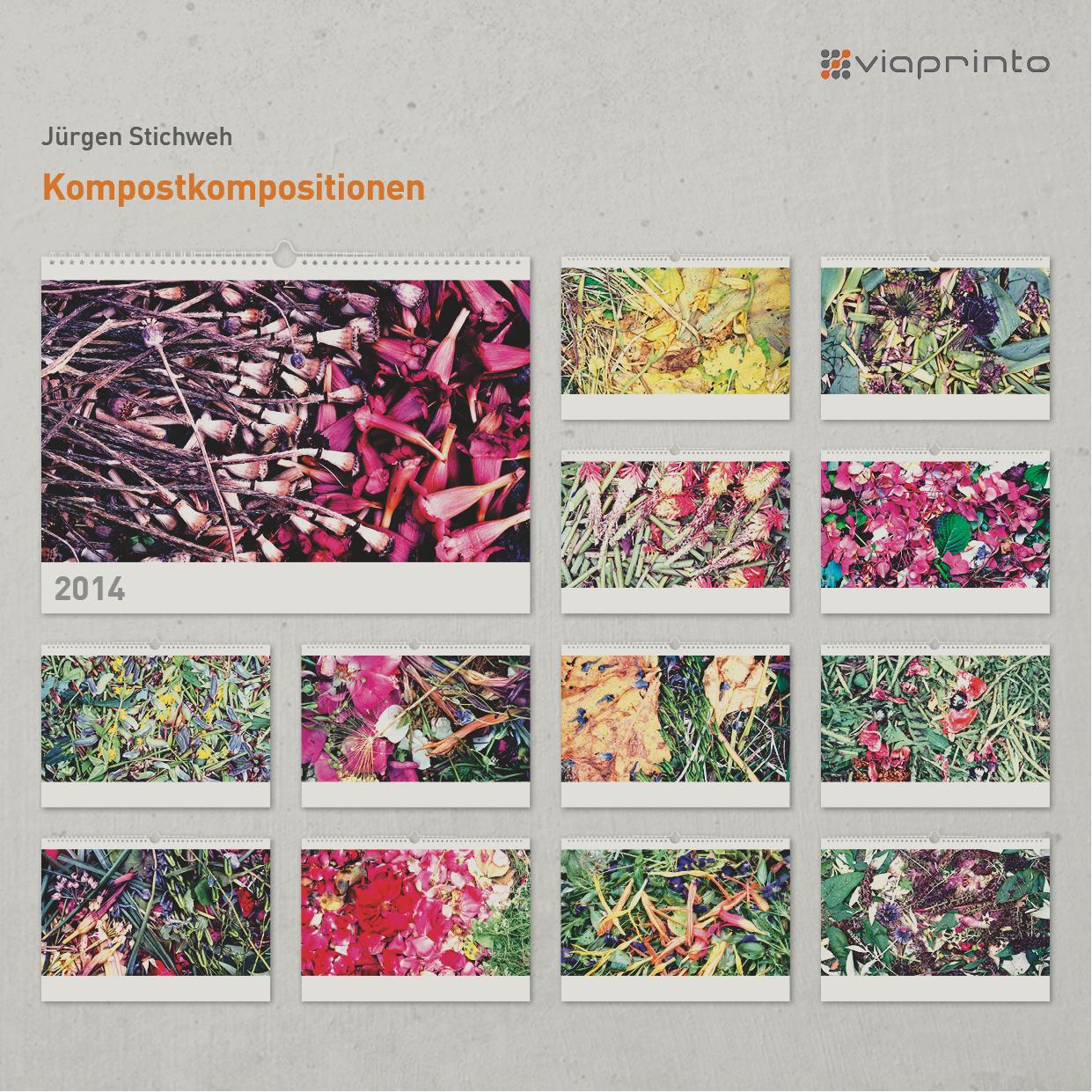 https://www.viaprinto.de/motivkalender#/kompostkompositionen