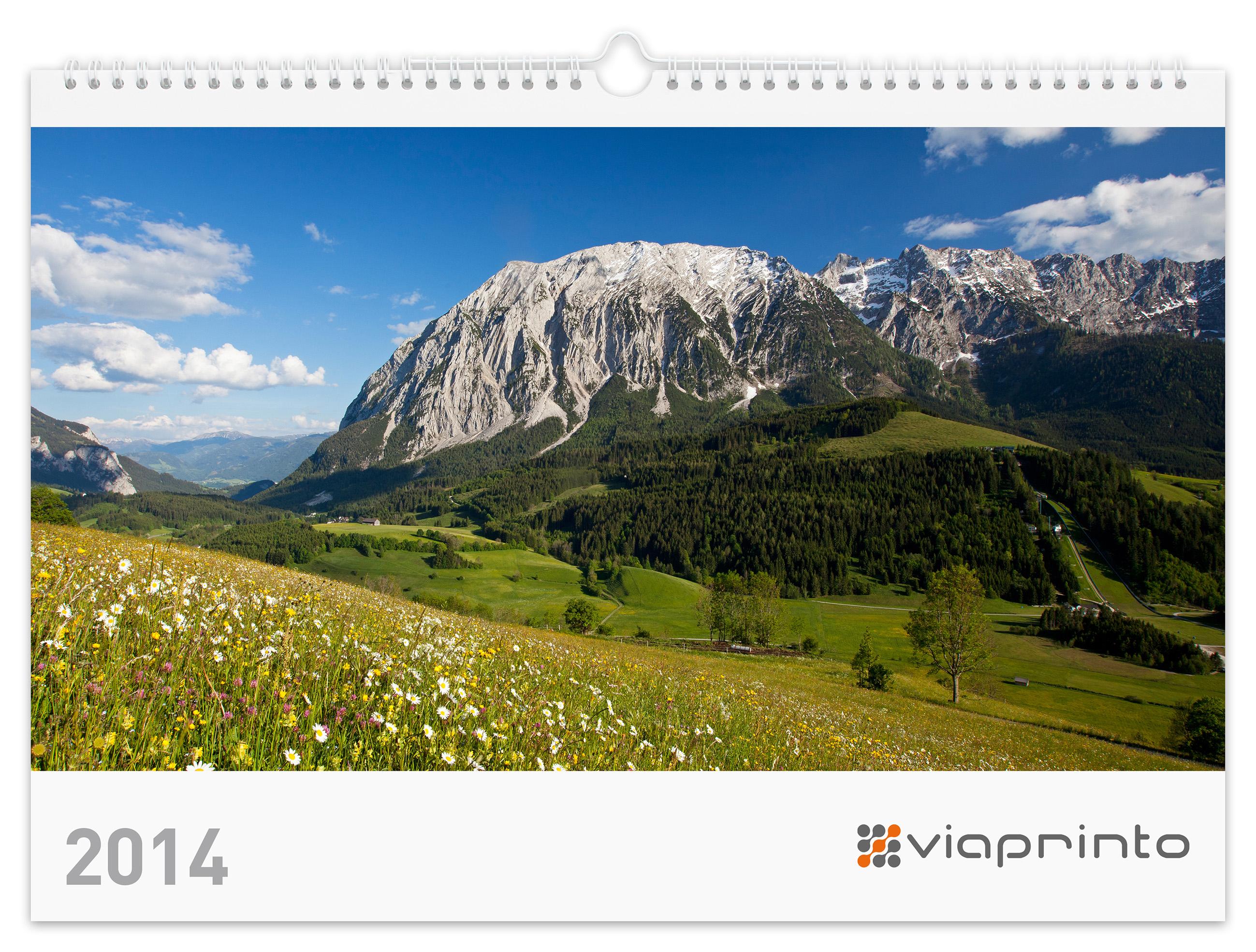 https://www.viaprinto.de/motivkalender#/bergwelten