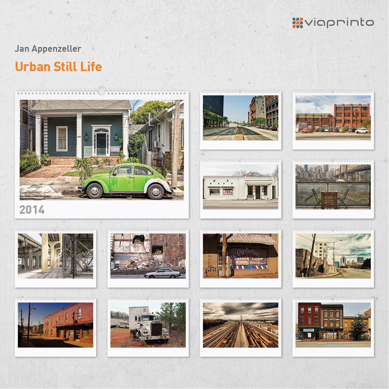 https://www.viaprinto.de/motivkalender#/urban_still_life