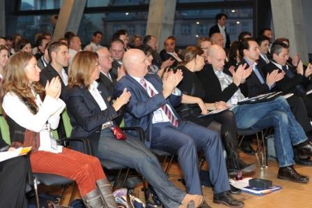 Bild_3.Präsentationskonferenz 2012
