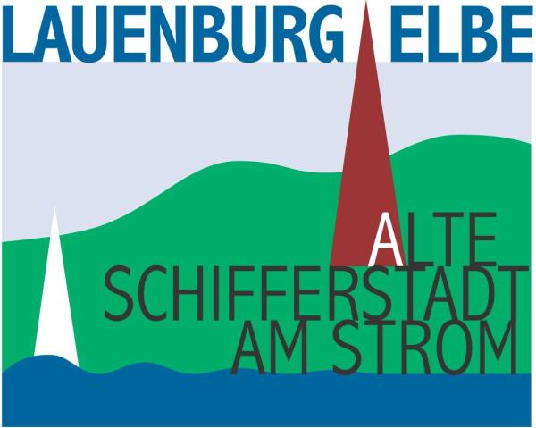 Fluthilfe Stadt Lauenburg