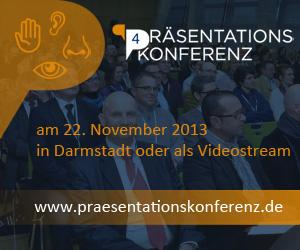 Praesentationskonferenz-2013