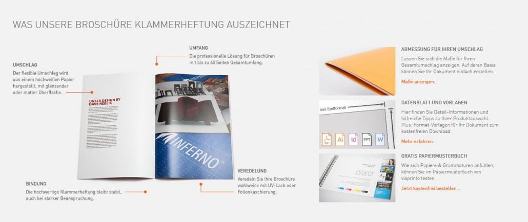 Broschürendruck_datenblatt