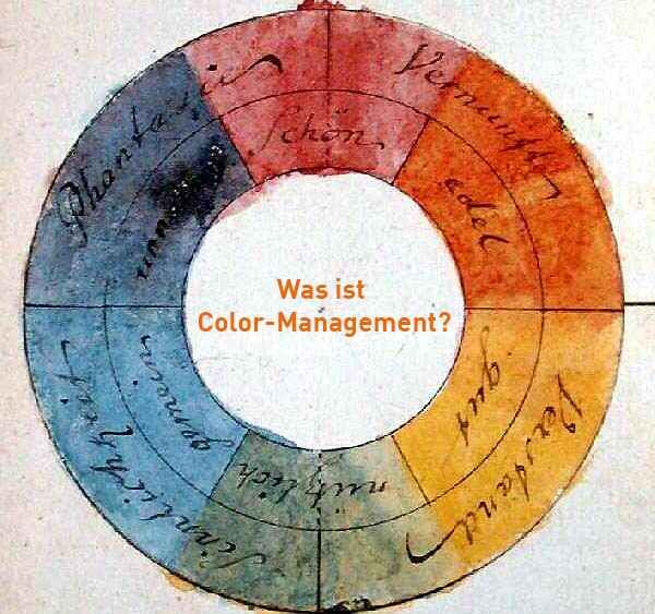 Color_Management_Titel