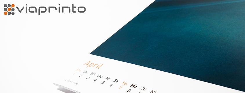 wandkalender2014