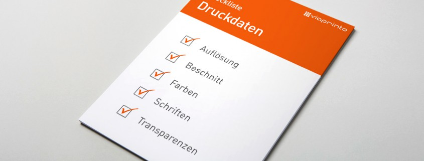 checkliste_druckdaten