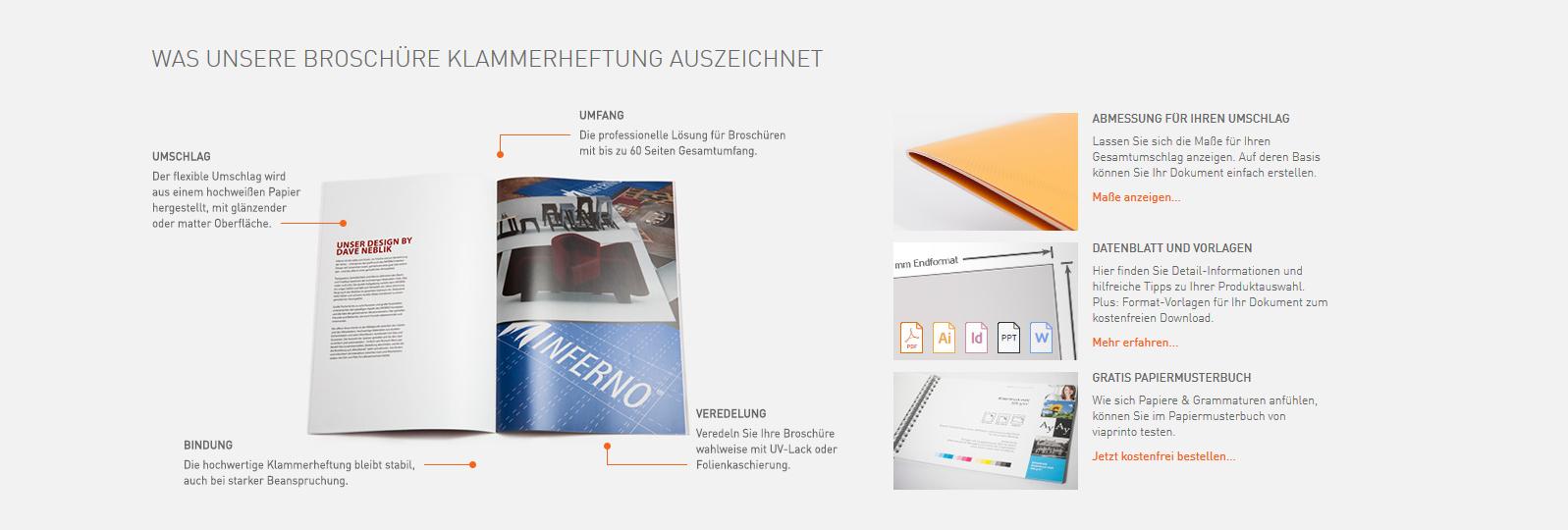 Ausgezeichnet Professionelle Blog Vorlagen Fotos - Beispiel Business ...