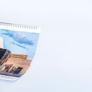 kalender_2015 © viaprinto