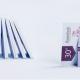 20150930_plastikkarten_blog