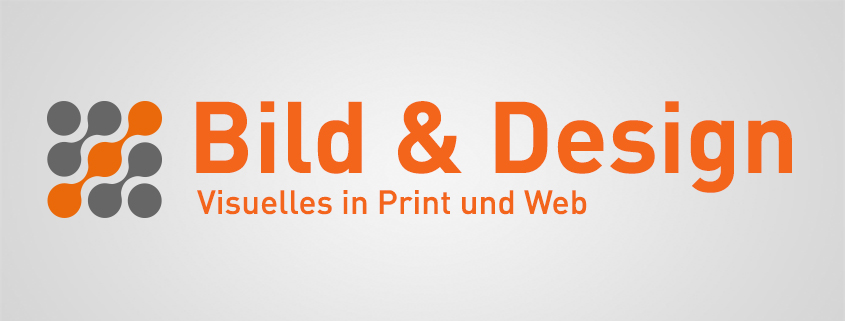 Blog_Aufmacher_Bild-&-Design ©viaprinto