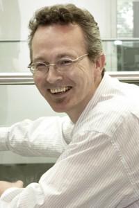 Ralf Wasselowski
