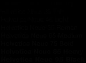 2000px-Helvetica © Wikimedia_Froztbyte