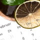 tutorial-wandkalender © viaprinto
