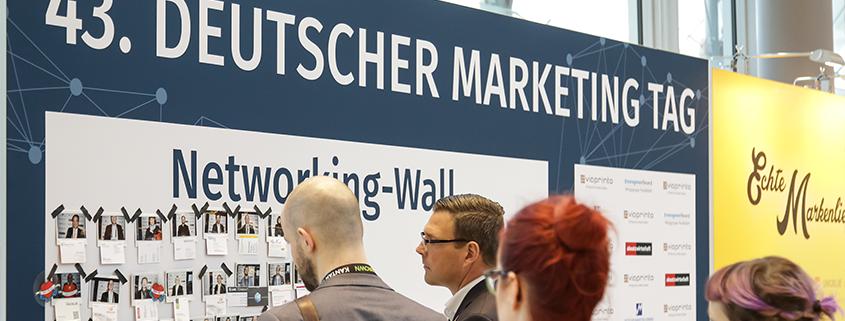 networkingwalldeutscher-marketing-verband