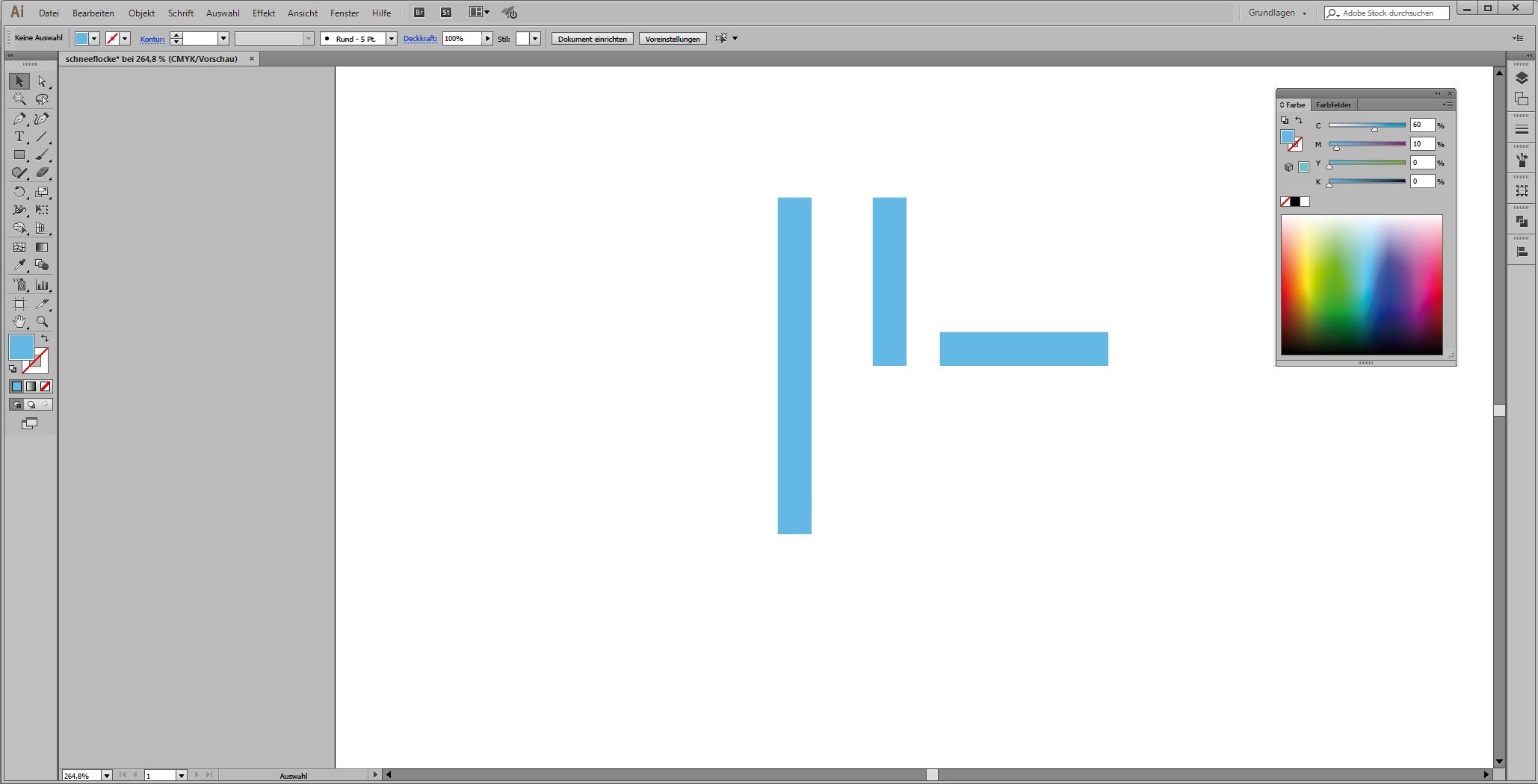 Wunderbar Adobe Effektvorlagen Ideen - Beispiel Anschreiben für ...