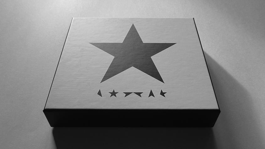 blackstar_box