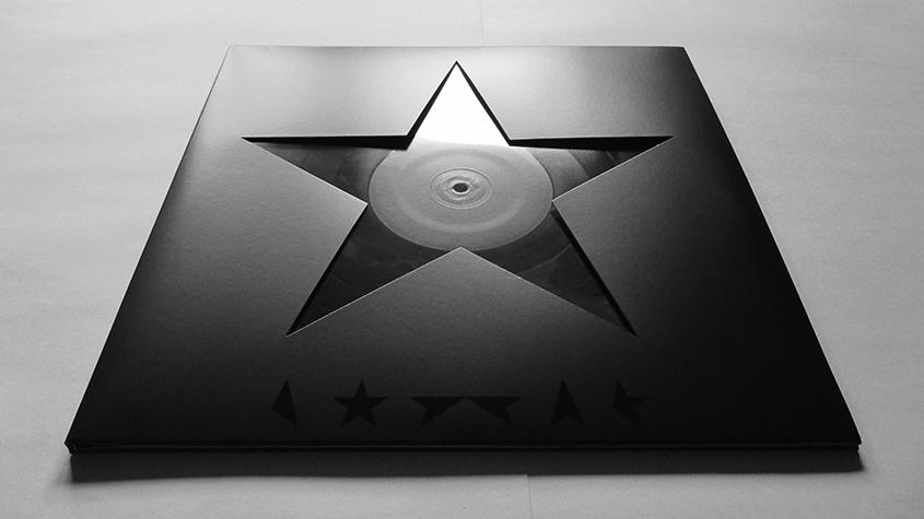 blackstar_lpsleeve