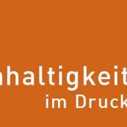 blog_header_nachhaltigkeit-im-druck ©viaprinto