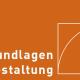 grundlagen_der_gestaltung ©viaprinto
