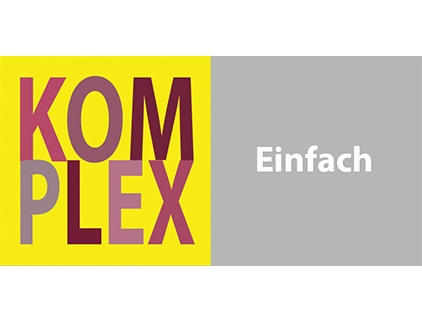 designprinzipien_komplex_einfach ©Ralf Wasselowski