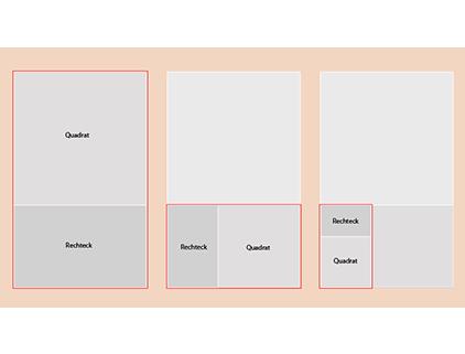 serie_designprinzipien_fibonacciquad ©viaprinto