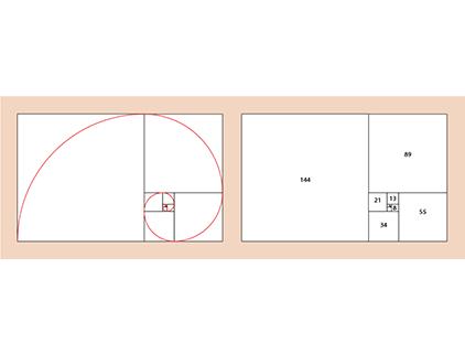 serie_designrichtlinien_fibonacciillu ©viaprinto