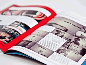 blogbild_editorialdesign_magazin©flickr_VFSDigitalDesign