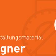 Header zum Beistrag kostenloses Gestaltungsmaterial für Designer