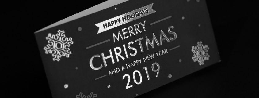 Blogheader weihnachtliche Veredelungen