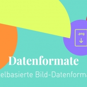 Header Wissensreihe Datenformate Folge 2