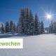 Blogheader Klimaschutzwochen Winter
